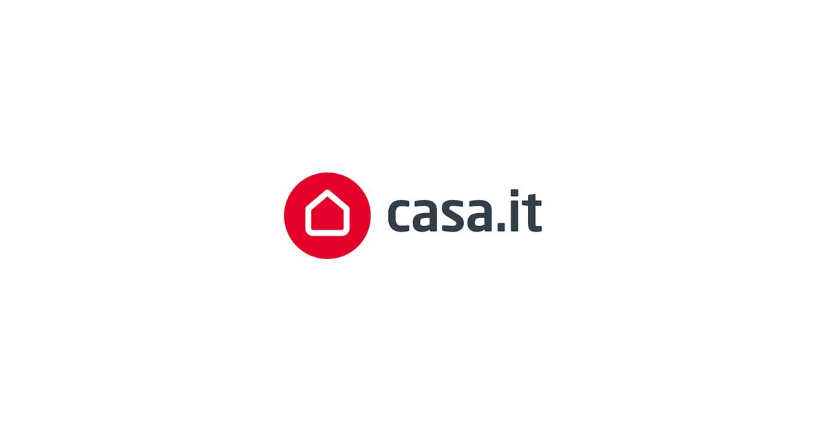 (c) Casa.it